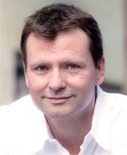 Dr. Christian Geßner